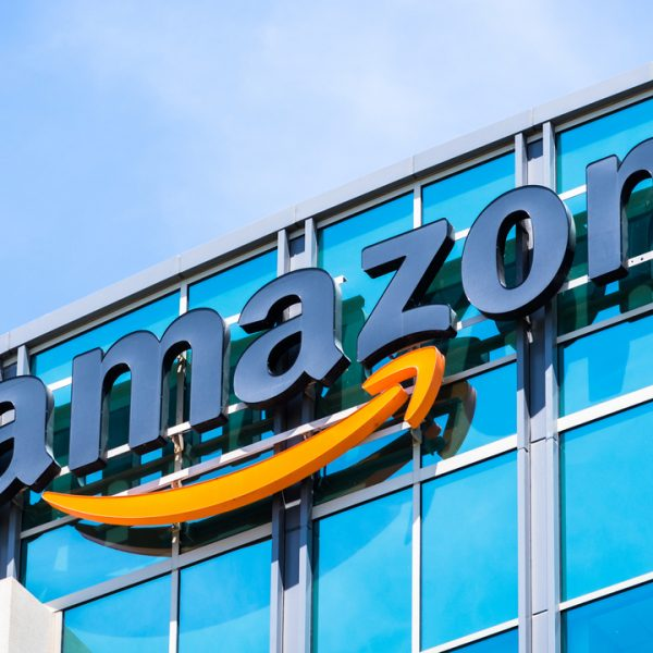 Amazon Europe received a €241 million tax credit last year, despite growing efforts from European governments to force the retailer to pay more tax.