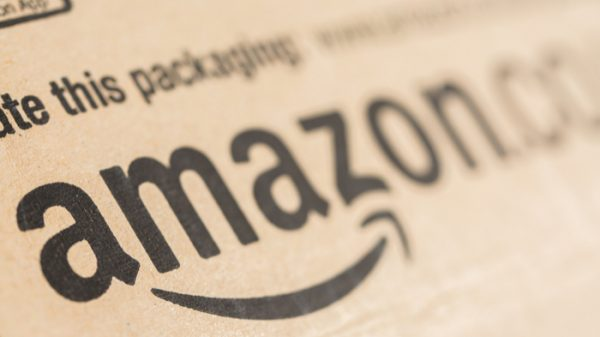 "Amazon UK's placement on the US government's 'notorious markets List' has been branded ""insulting to UK retailers"" and could have a significant impact on sales to the US in future."