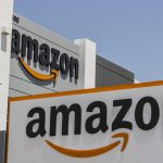 "Amazon has confirmed that it will launch its ""first grocery store"" in California in 2020 as it continues to push into the physical retail space."