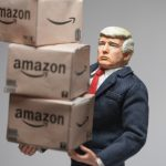 "Amazon has demanded that President Donald Trump and six other individuals testify in court over orders to ""screw Amazon"" out of a $10 billion defense contract."