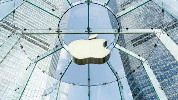 Apple Inc on Tuesday flagged Tuesday September 15 for a special event, raising hopes of new product announcements from the tech giant.