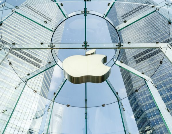 Apple has scrapped a limit on bulk purchases after less than a week which it imposed due to supply chain constraints brought on by the coronavirus.