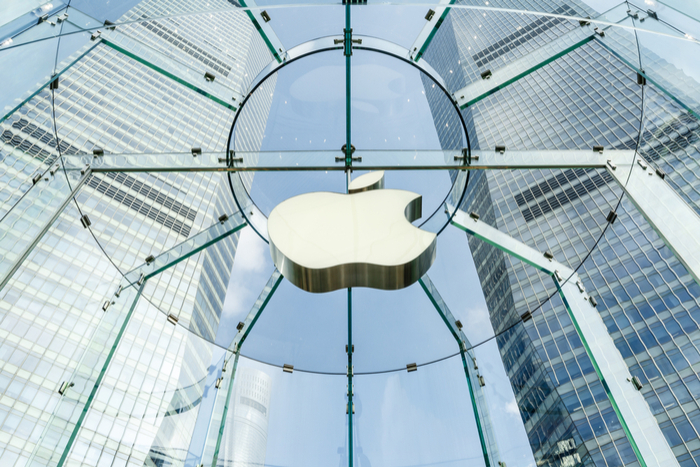 Apple expected to launch its Netflix rival on March 25