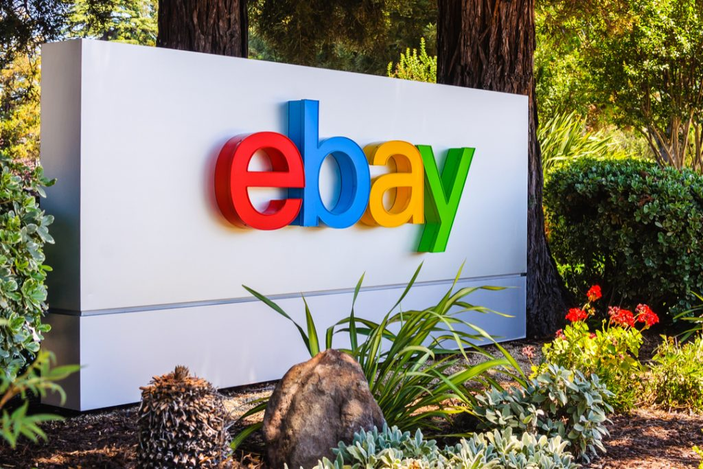 Number of Ebay millionaires jumps 18% to hit highest number since 2009