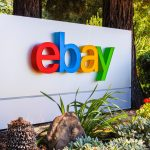 "Ebay's chief executive and president David Wenig has abruptly stepped down after stating that he was ""not on the same page"" as its new board."