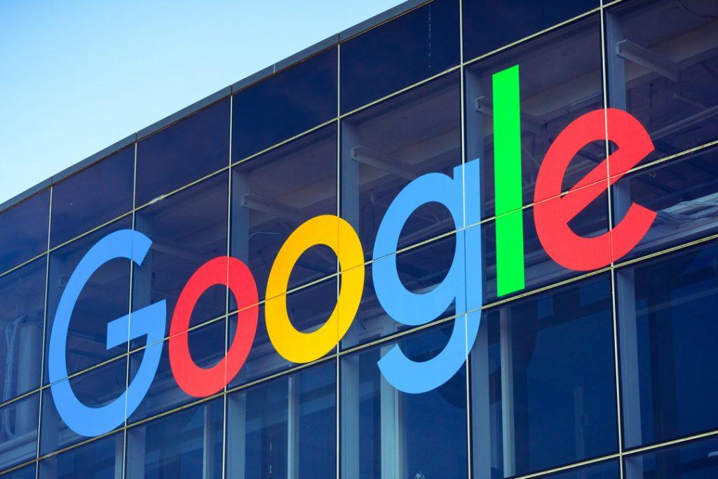 Google to tour UK high streets teaching retailers digital skills