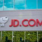 JD.com hires Bank of America for Hong Kong listing