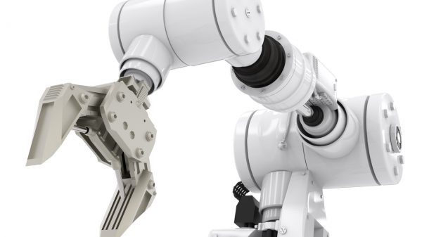 Ocado has completed the $262 million acquisition of artificial intelligence-powered piece picking robotics company Kindred Systems.