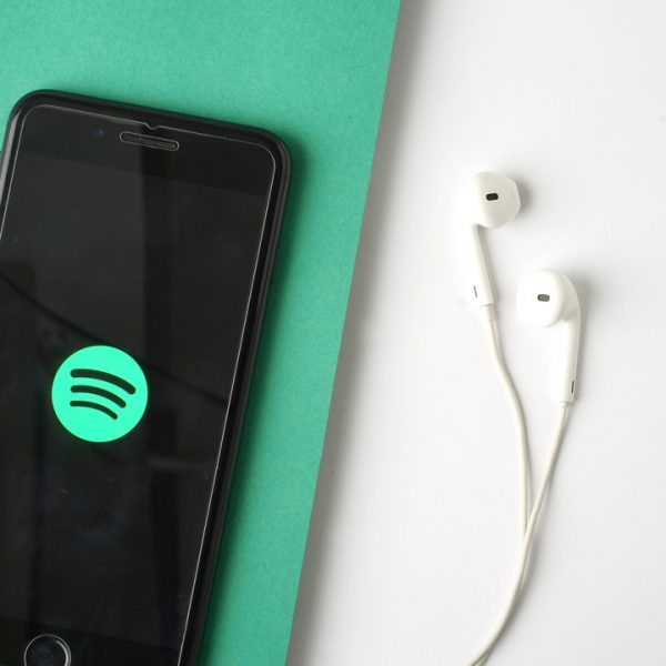 Spotify is looking to raise its prices more than 10 per cent as it launches a trial in its home region to gauge customers' response.