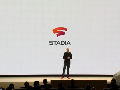 Stadia_COnference_YT