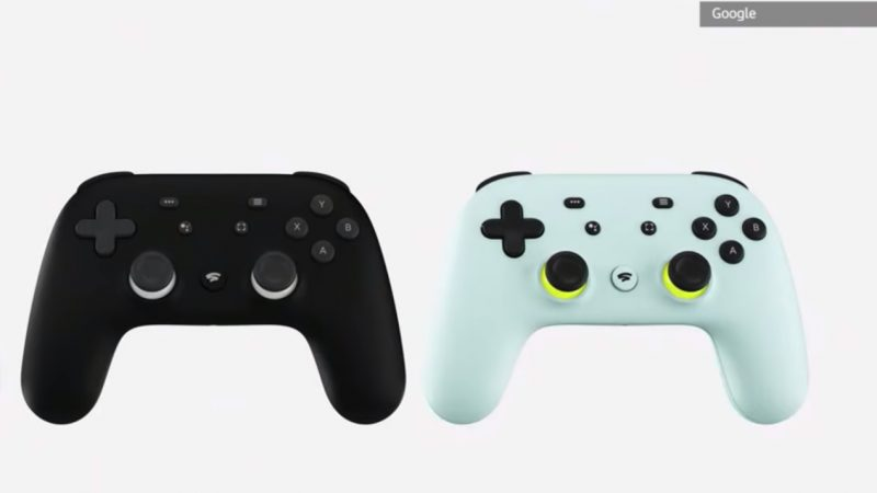 Google is set launching a pop-up for its new Stadia gaming service in the heart of London this December, allowing curious customers to test it for themselves.