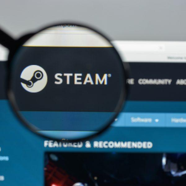 Steam_Valve_Gaming_ST