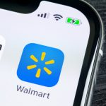 Walmart has confirmed plans to launch a membership programme to rival Amazon Prime as over the coming weeks.