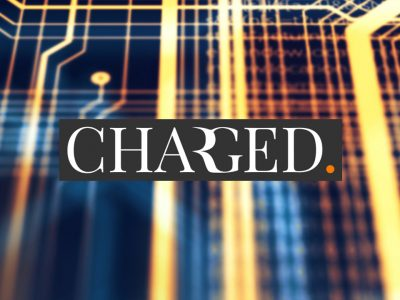 charged_feature1