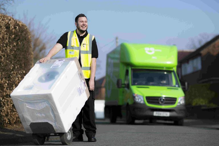 AO to delivery Simba mattresses as it continues to grow logistics offering