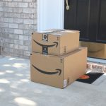 Amazon is scrapping its experimental free sample campaign which saw it deliver free items to consumers it thinks they would like to buy.