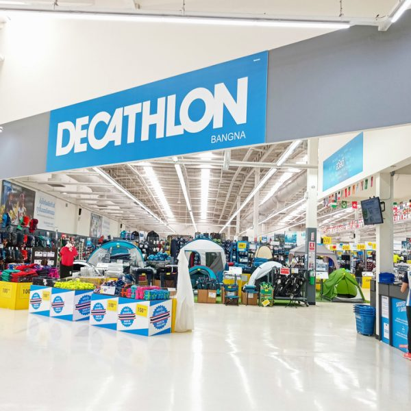 Decathlon_ST