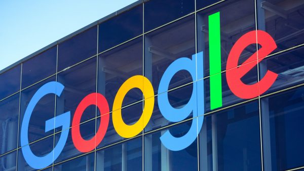 "Google is set to raise its advertising costs for UK retailers by two per cent in a move that could see shoppers ""ultimately pay the price""."
