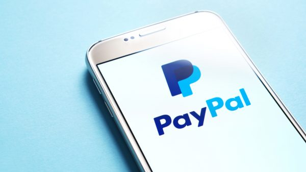 "PayPal's recently acquired shopping app Honey ""tracks you private shopping behaviour"" and represents a security threat, according to Amazon."