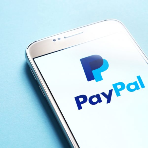 PayPal has agreed to shell out $4 billion for Honey Science Corporation, marking the online payment giant's largest acquisition to date.