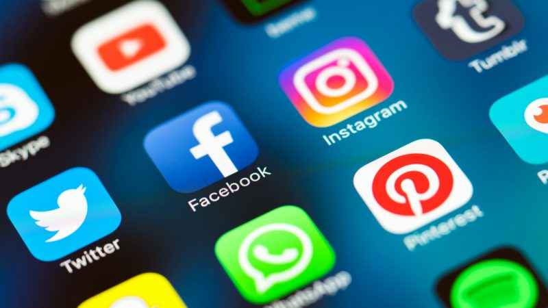 Facebook is set to launch a new payment system across its three social media platforms allowing users to shop, make donations and send money within its apps.