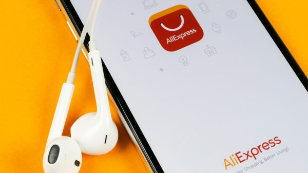 Alibaba is searching for over 100,000 influencers from across the globe to help brands sell their goods as it looks to replicate the success of TikTok and Instagram.