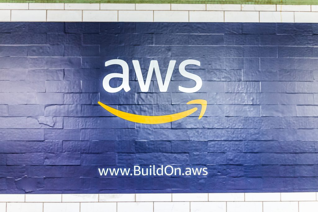 Amazon Web Services to be investigated by FTC