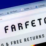 Farfetch is to be investigated by numerous law firms over allegations it misled investors ahead of its IPO last year, in which it raised $884 million in new capital.