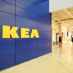 "Ikea has invested in returns management start-up Optoro amid plans to ""become a circular business by 2030""."