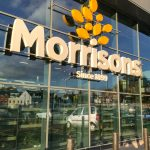 "Morrisons and Amazon have today announced a further extension of their partnership which will see one-hour grocery deliveries available ""in even more cities across the UK over the coming years""."