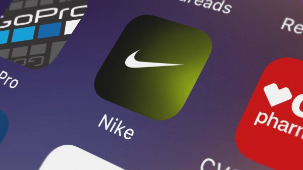 Nike announced last month that it would cease all sales through Amazon, ending a trial that began in 2017 to sell products via the website in exchange for stricter policing of counterfeit products.