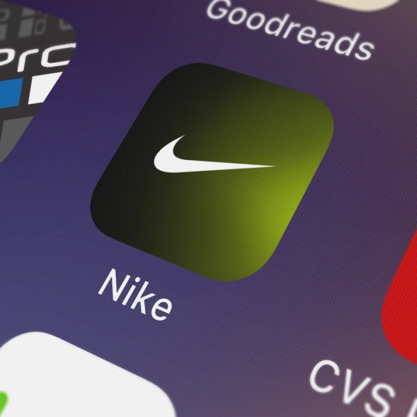 """Nike has made its workout video streaming service NTC Premium accessible to all """"at no charge"""" in a bid to help people keep fit during self-isolation."""