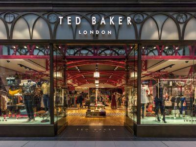 Ted Baker_ST