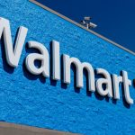 Walmart employees have been told to remove signs and playable demos of videos games depicting violence following two separate shootings at its stores in less than a week.