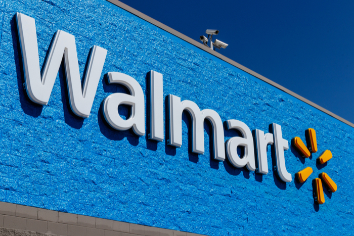 Walmart intensifies Amazon rivalry with 1-day free delivery roll-out