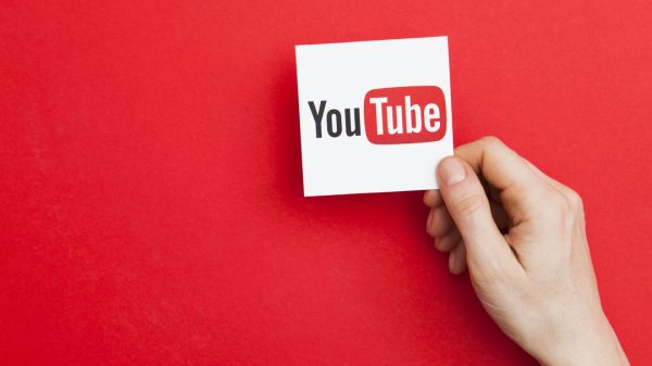 YouTube could soon be converted into a shopping platform allowing users to purchase items featured in videos directly from creators and retailers.