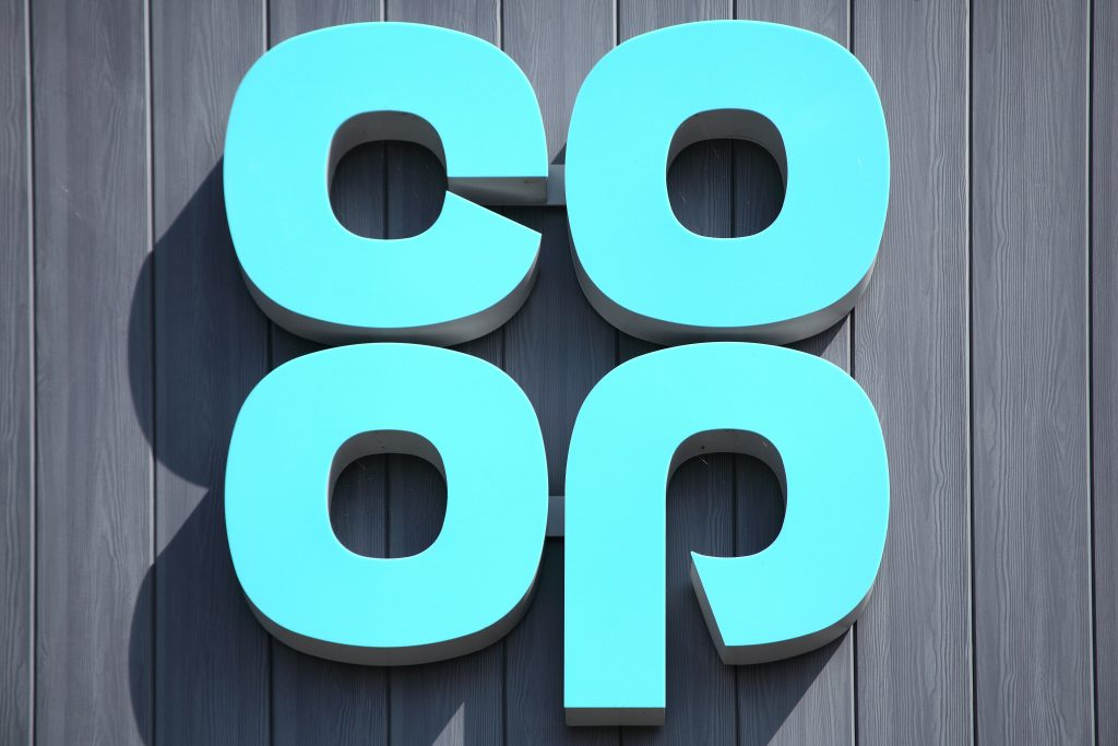"""Co-op Food given go-ahead for new """"future-proof"""" distribution centre"""