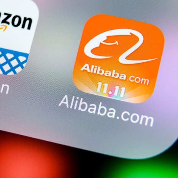 """Alibaba has demoted its ecommerce chief Jiang Fan, once regarded as a favourite to become chief executive, following reports of """"improper behaviour""""."""