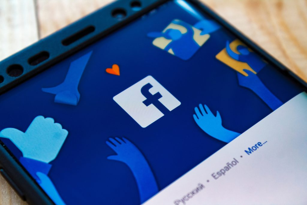 Facebook reveals its Libra cryptocurrency offering free financial services to its 2.4bn users