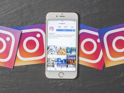Even Instagram's founders could not have predicted at the time that their photo sharing site would become one of today's most popular direct-to-consumer ecommerce platforms.