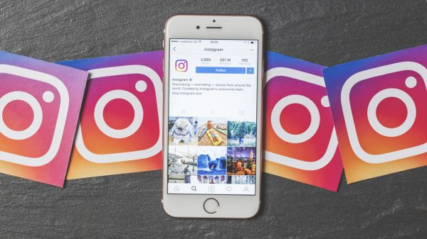 Instagram has launched its new Instagram Shop feature allowing users to purchase items from inside Explore for the first time.