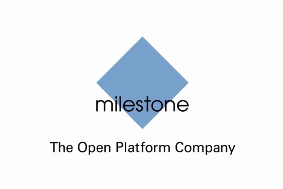 Retail Tech Leaders: Milestone