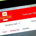 Royal Mail has introduced an augmented reality (AR) parcel sizer to its app alongside Alexa compatibility.