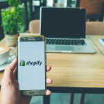 Shopify is set to overtake Ebay in terms of sales volumes this year, becoming the second largest US ecommerce platform behind Amazon.