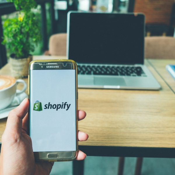 Shopify has announced a raft of new features for its one million-plus merchants including a debit card, buy now pay later functionality and local delivery.