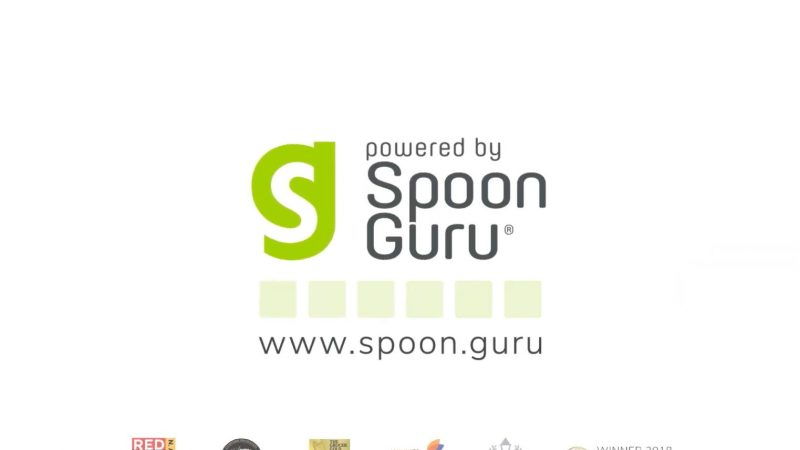 """Spoon Guru has launched a new """"Immunity Support Tag"""" for items in the wake of the pandemic to help customers protect themselves from the virus."""