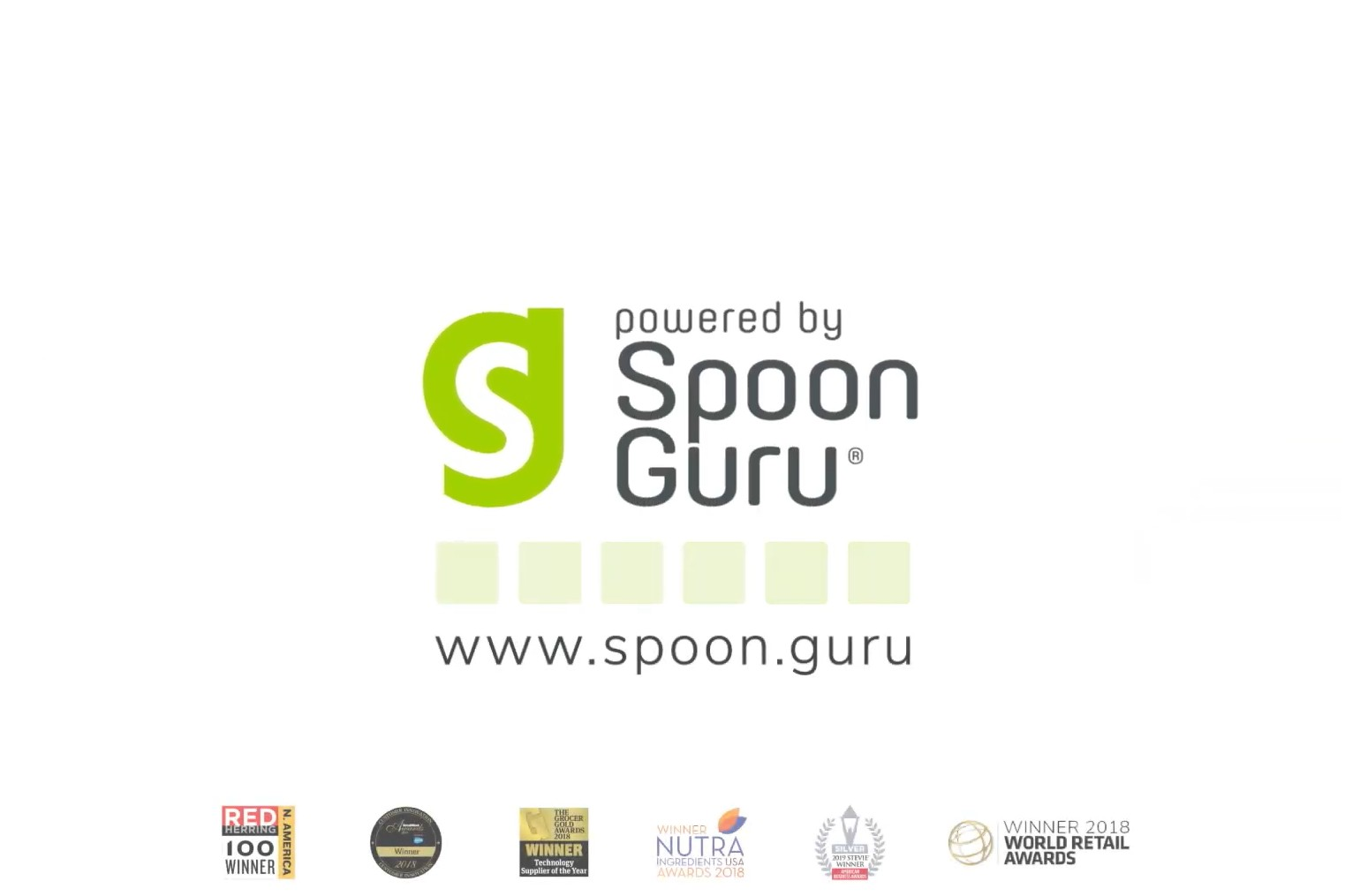 Spoon Guru partners with Woolworths, Jet com and Ahold