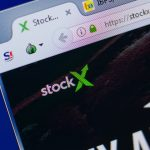 StockX has surpassed $1 billion in gross merchandise value (GMV) for the first time thanks to massive growth in 2019.