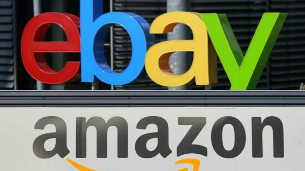 Ebay and Amazon have been slammed by Which? for continually failing to remove toys declared unsafe by EU safety regulators