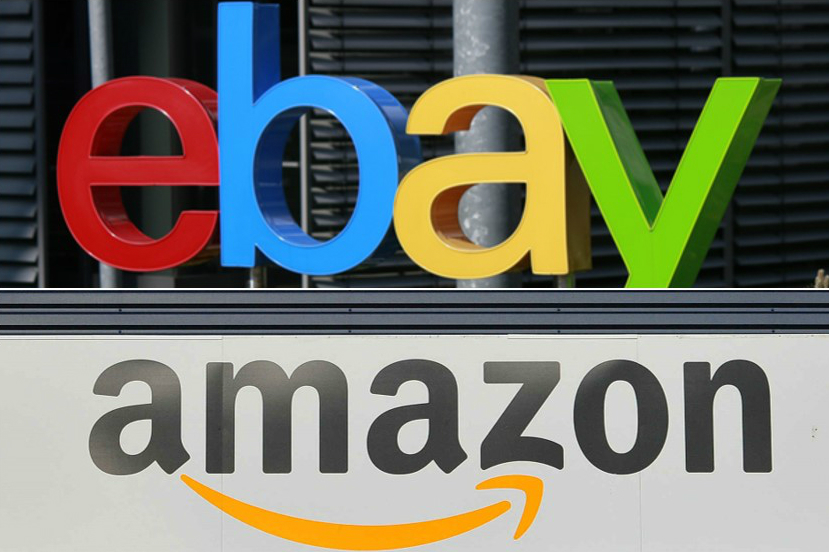 Amazon and Ebay blasted for selling banned toys